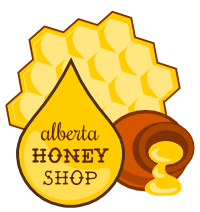 Alberta Honey Shop | Buy Premium, Unprocessed, Raw Honey in Canada