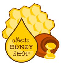 Alberta Honey Shop | Buy Premium, Unprocessed, Raw Honey in Canada