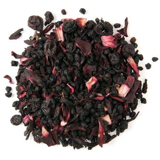 Berry Berry Loose-Leaf Tea