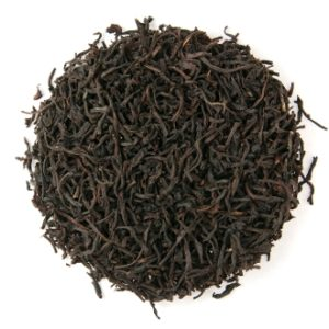 Organic Ceylon Pekoe Loose-Leaf Tea