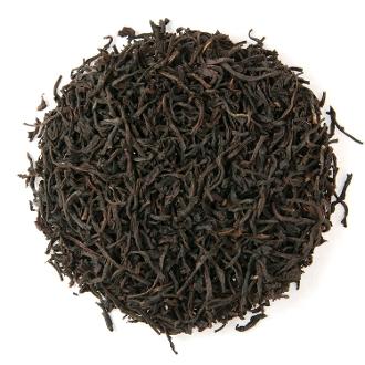 Buy USDA Organic Loose Leaf Tea Wellness Blends and