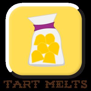 Tart Melts